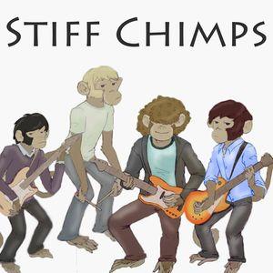 Stiff Chimps