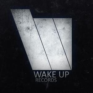 Wake Up Records