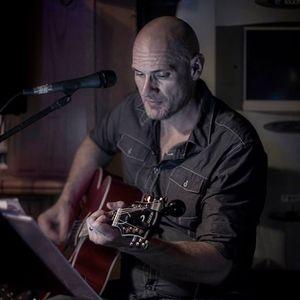 Scott Thomas Music