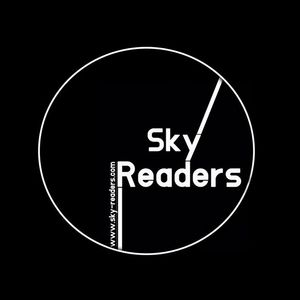 Skyreaders