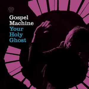 Gospel Machine