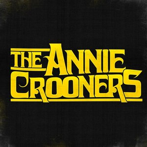 The Annie Crooners