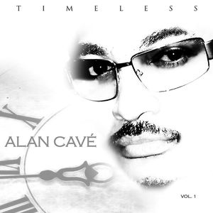 Alan Cave's Fan page