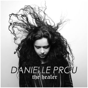 Danielle Prou