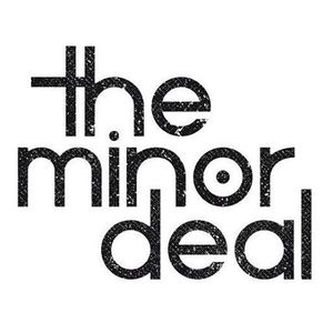 THE MINOR DEAL