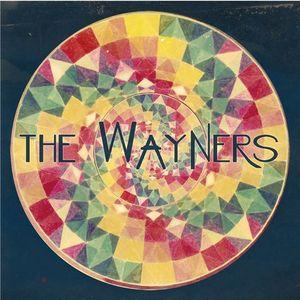 The Wayners