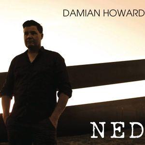 Damian Howard Music