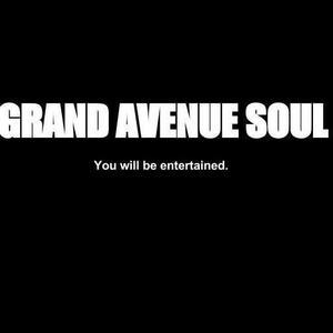 Grand Avenue Soul