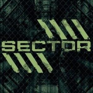 Sector (Metal)
