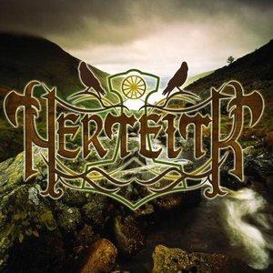 HERTEITR
