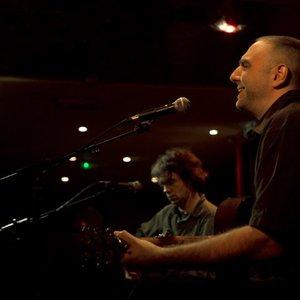Chris Brokaw & Geoff Farina