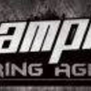 Champion Touring Agency