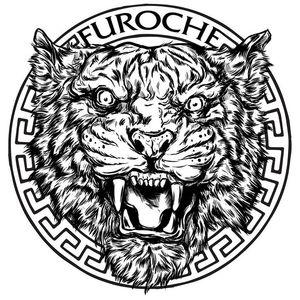 Furoche