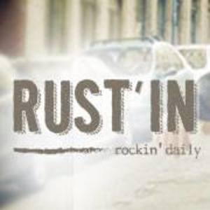 Rust'In