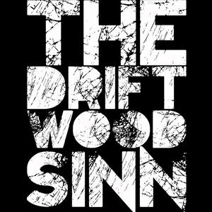 The Driftwood Sinn