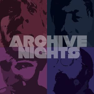 Archive Nights