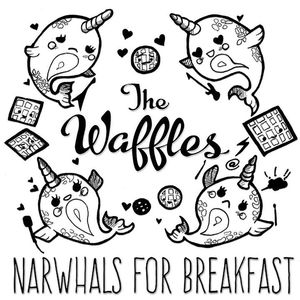 The Waffles