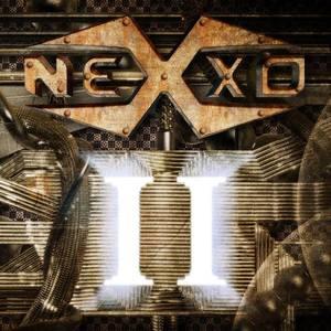 Nexxo