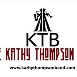 Kathy Thompson Band