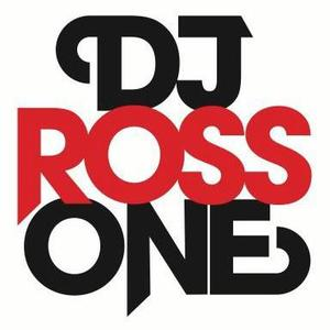 D.J. Ross One