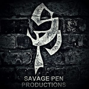 Savage Pen Productions