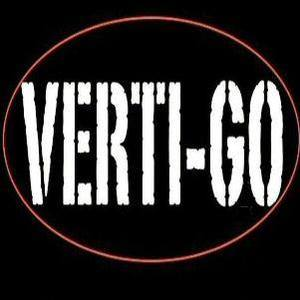 Vertigo (Official)