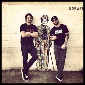 Gabo + Yokley Project