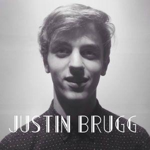 Justin brugg