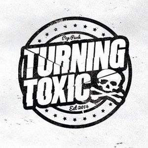 Turning Toxic