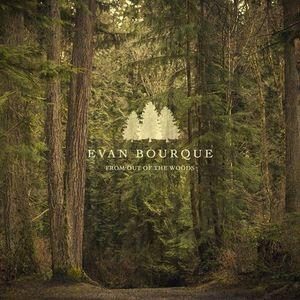 Evan Bourque