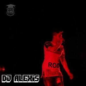 DJ Alexis