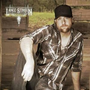 Lance Stinson