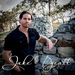 Jake Pyeatt