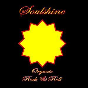 Soulshine - Boston