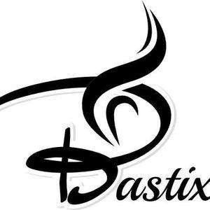 Bastixs