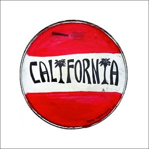 California Fan Page