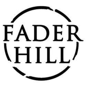 Fader Hill