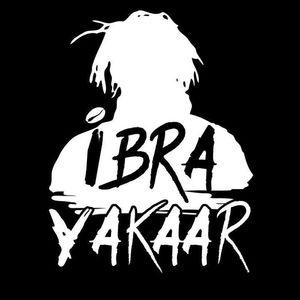 Ibra-Yakaar