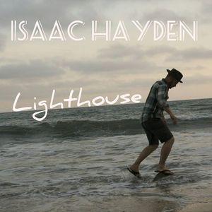 Isaac Hayden