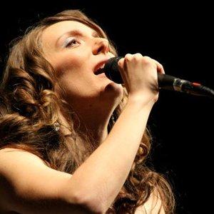 Andrea Celeste