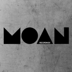 Moan Recordings