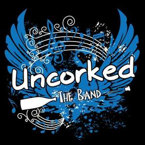Uncorked The Band