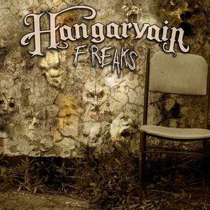 HangarvainOfficial