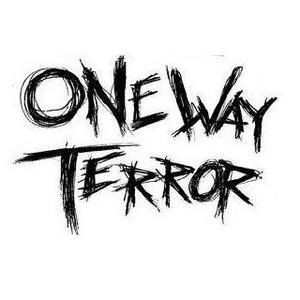 one way terror