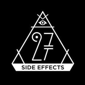 27 Side Effects