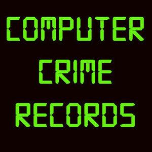 Computer Crime Records