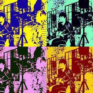 Saylor and Josh Live Music