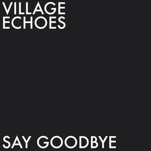 Village Echoes