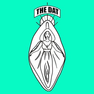 THE DAT
