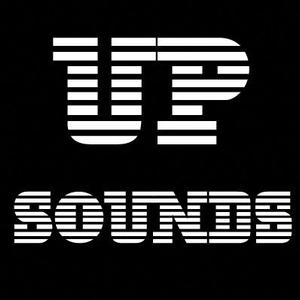UP SOUNDS